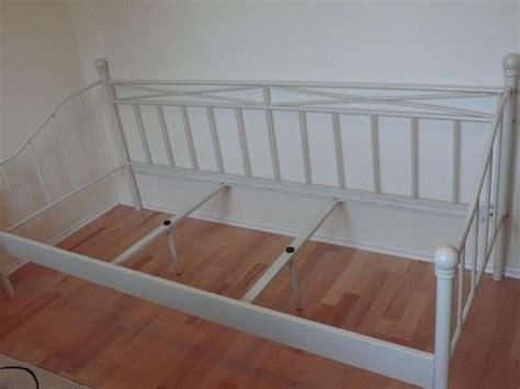 Bild Schlafzimmer über Bett