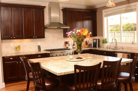 Detox Kitchen San Carlos by San Carlos Residence