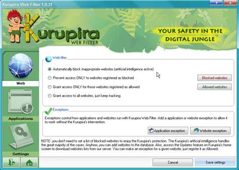 apple zebra cfs anti blocked sites free free programs utilities and