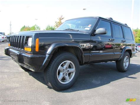 1999 black jeep sport 38077236 gtcarlot car color galleries