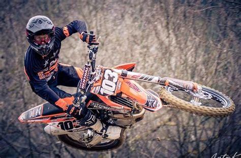 Cross Motorrad 85ccm by Motorrad Sport Trainingscs F 252 R Motocross Nachwuchs