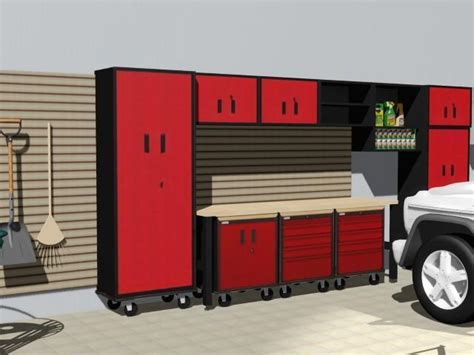 garage design software garage design software
