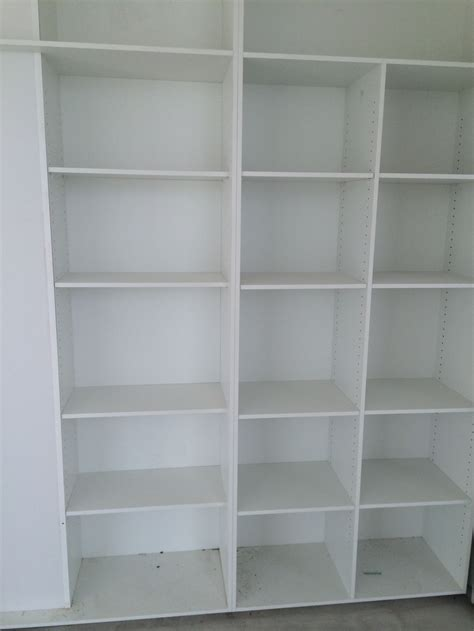 Built In Wardrobe Carcass by Hinged Wardrobes Quality Kitchens And Wardrobes