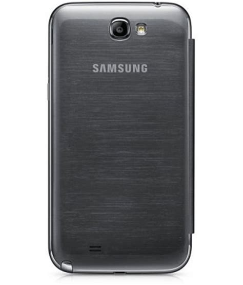 Samsung Grand Neo Flip Samsung Grand Neo mussa flip cover for samsung galaxy grand neo black available at snapdeal for rs 189