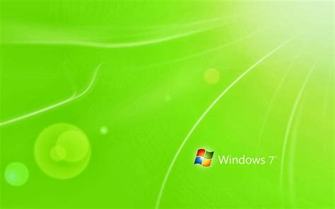 wallpaper for windows uk wallpapers windows 7 desktop wallpapers