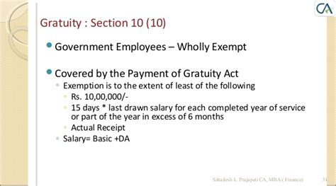 section 10 children act 2004 income tax a y 2014 2015