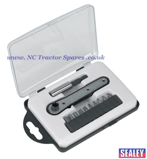 ratchet bit driver ratchet driver bit set 12pc