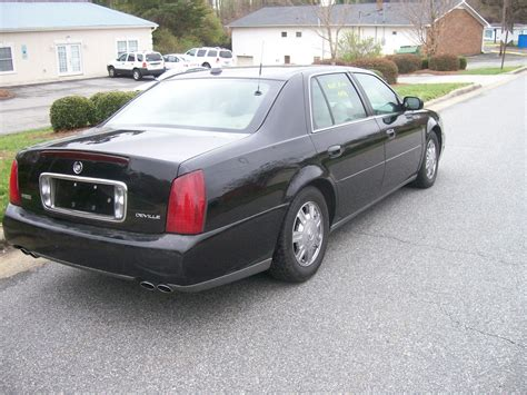 electronic toll collection 2004 cadillac deville engine control service manual 2004 cadillac deville overview cargurus 2004 cadillac deville overview cargurus