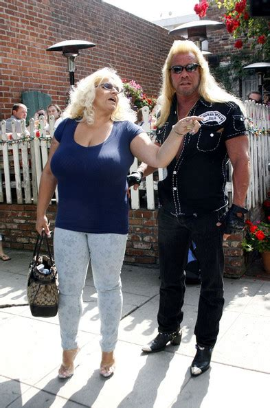 and beth divorce and beth chapman divorce image mag