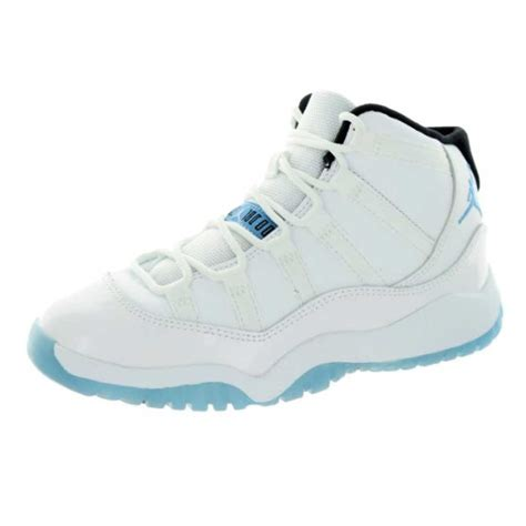 Boots Ah Bless by Nike Legend Shoes For Provincial Archives Of