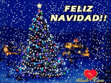 feliz navidad gifs tenor