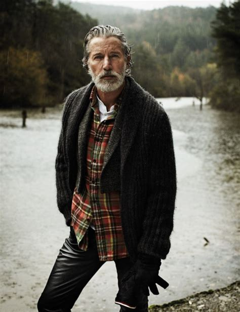 best 25 rugged ideas on mens style fall