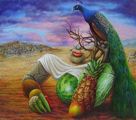 cuadros de pintores argentinos cuadros de pintores famosos para colorear imprimir bajar