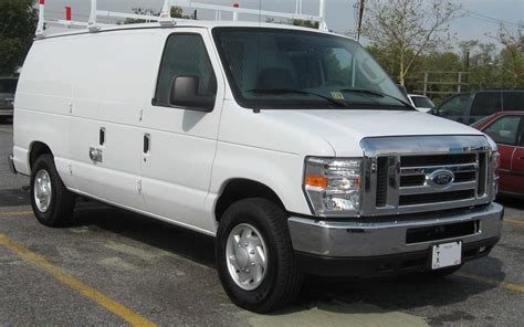 motor auto repair manual 2007 ford e250 electronic toll collection image gallery ford e 250