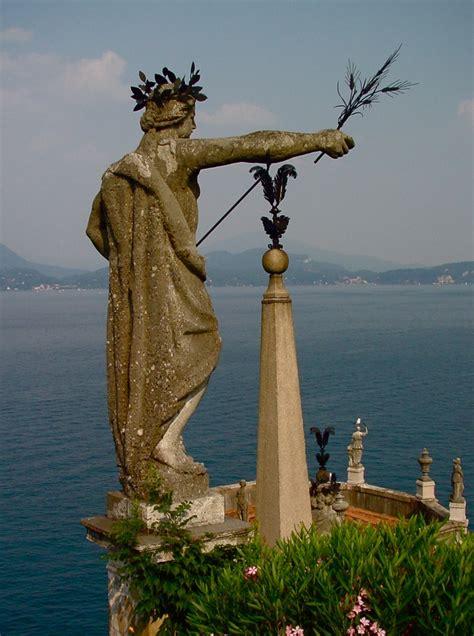 1000 images about isola boromeo palace lake