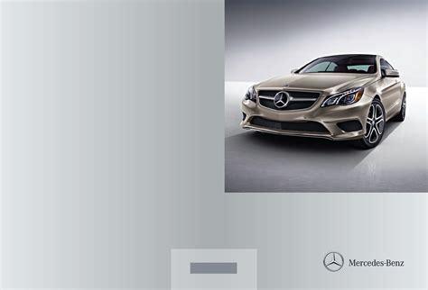 car service manuals pdf 2008 mercedes benz r class windshield wipe control 2014 mercedes benz e class owners manual pdf