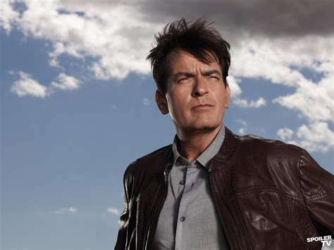 Charlie Sheen by Charlie Sheen Charlie Sheen Photo 31150834 Fanpop