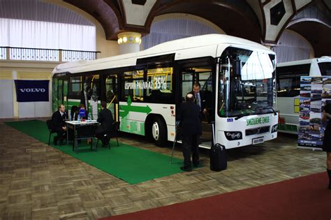 volvo buses volvo buses wikiwand
