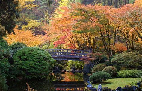 Imagenes De Jardines Japon | fondos decoracion paisajes jardines japoneses japanese
