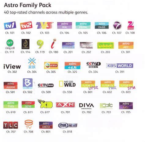 Harga Chanel Sport Astro astro tv guide channel 308 volvo c70 t5 manuals for sale