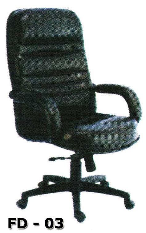 Kursi Empuk kursi direktur produsen kursi kantor berkualitas ibu go