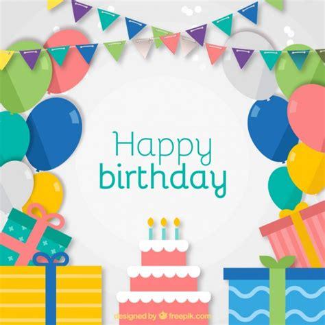 decorar fotos de cumpleaños para mi hijo tarjeta de cumplea 241 os colorida con papel corrugado