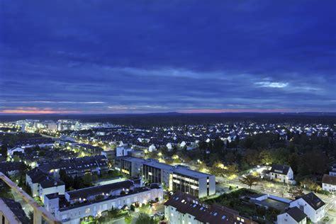 Best Western Hotel Frankfurt Airport Neu Isenburg Newsletter