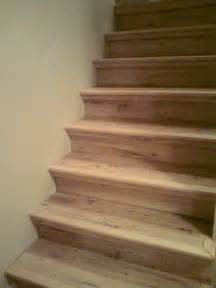 Laminate Flooring For Stairs Laminate Flooring Stair Laminate Flooring