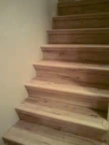 Laminate Flooring Stairs Laminate Flooring Stair Laminate Flooring