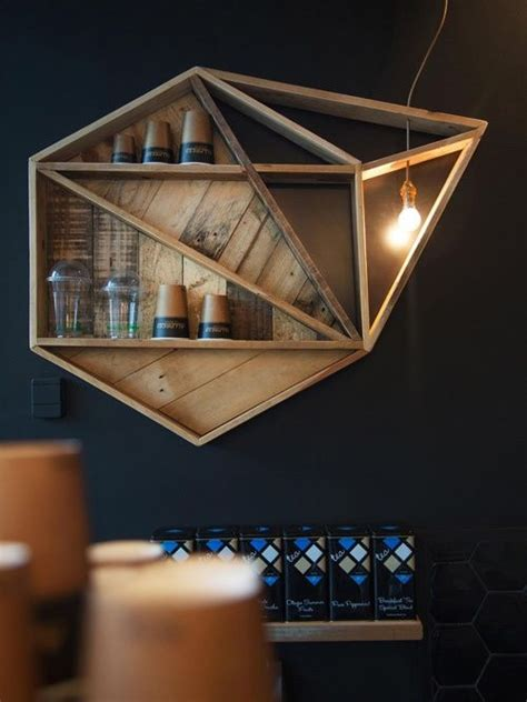 cool kitchen accessories 21 cool geometric kitchen d 233 cor ideas to rock digsdigs