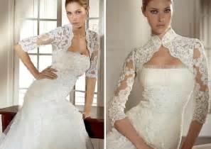 lace jacket wedding dress lace wedding jackets for the fashion trendy