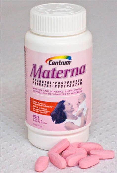 Home Decor Stores In Canada Materna Prenatal Supplement Reviews In Vitamins Minerals
