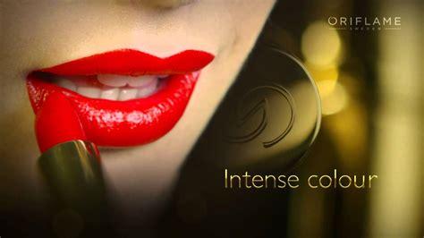 Diskon Giordani Gold Blush On Oriflame Hg0517k giordani gold iconic lipstick