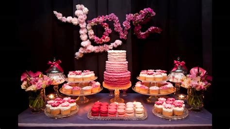 Engagement Decoration Ideas At Home | download engagement party decoration ideas home