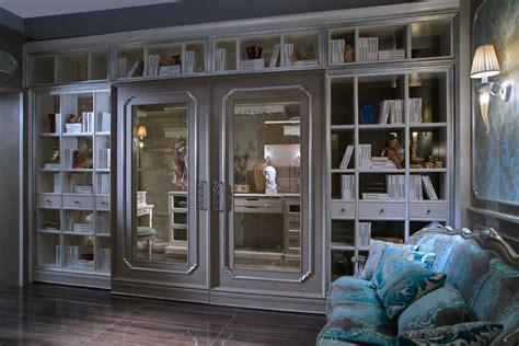 cabina armadio classica cabine armadio classiche e moderne su misura lo cascio