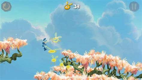 rayman jungle run apk rayman jungle run android apk free revizionorg