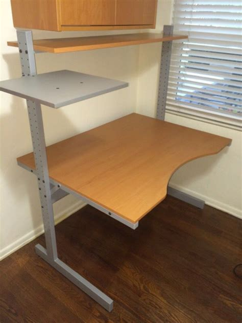 Ikea Jerker Standing Desk Ikea Jerker Standing Desk Ikea Jerker Standing Desk Decor Ideasdecor Ideas Standing Only