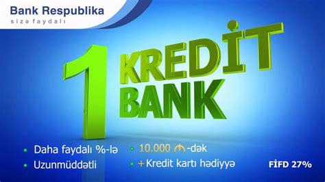 bank respublica bank respublika tvc on vimeo