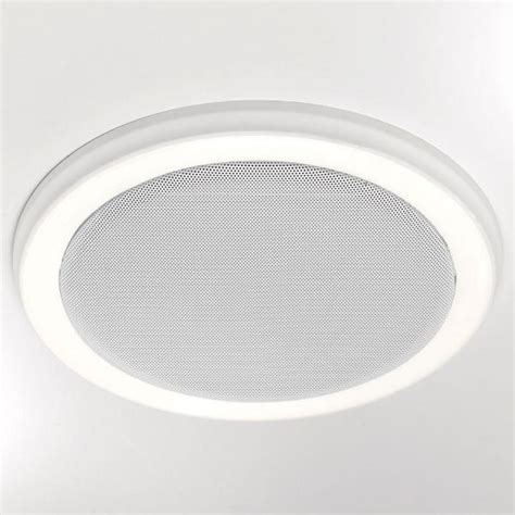 bathroom fan with bluetooth speaker bathroom exhaust fan with light and bluetooth speaker