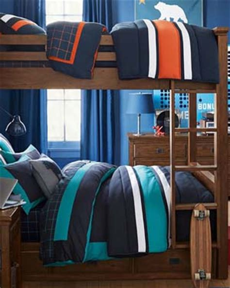 boy bedding sets boys bedding room decor bedding sets comforters