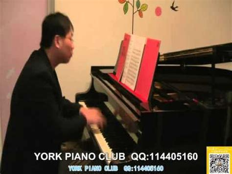 Thompson Easiest Course Part 7 thompson easiest piano course part 8