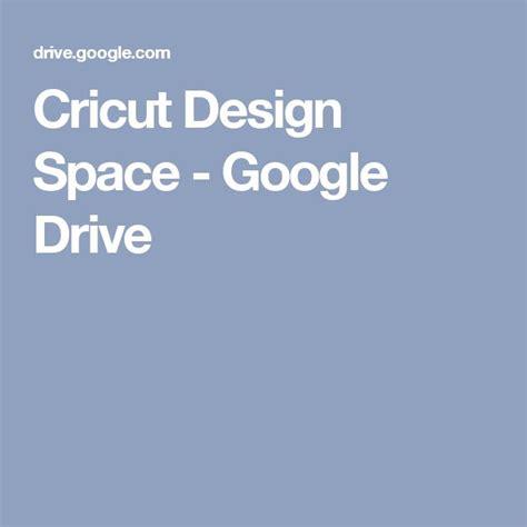 Cricut Design Space Google Drive   17 best images about ccr on pinterest vinyls glass