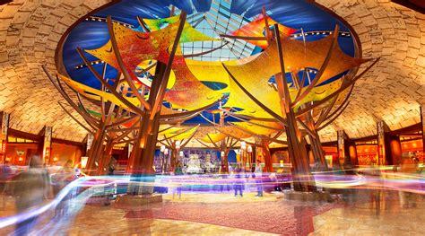 Mohegan Sun Gift Card - casino resort in ct mohegan sun