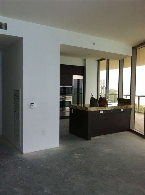 Miami Decorators by Miami Decorators Residential Interior Design From Dkor