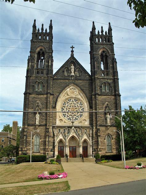 st catholic church file st s catholic church massillon oh jpg