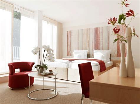 contemporary classic interior design eitm2016 com modern classic interiors ideas at 5 stars hotels in