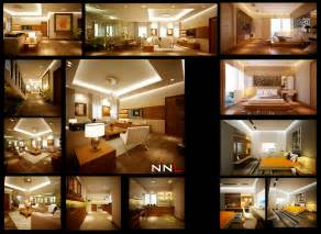 Luxury Homes Interiors by Home Interiors By Open Design