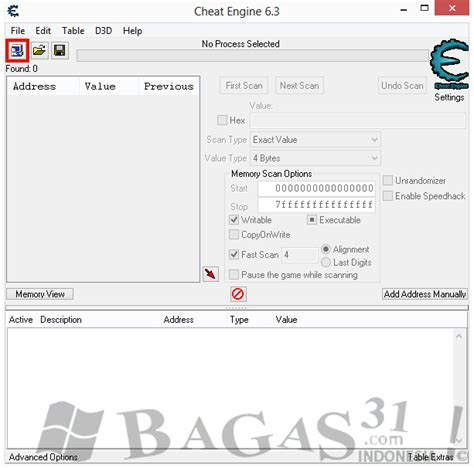 bagas31 zoner zone cheat engine 2018 dodge reviews