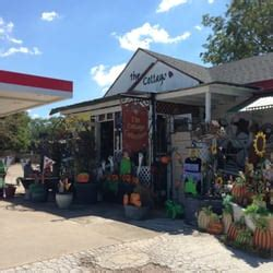 The Cottage Richmond Tx by Crafters Cottage Kunst En Ambacht 1902 E Highway 90a