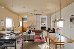 Mid Century Modern Kitchen Island - 4 ideas to build a mid century kitchen in modern style modern kitchens